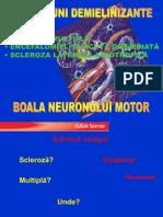 12a-Demielinizante.pdf