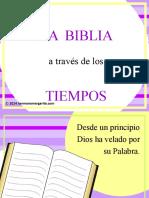 BB-La-Biblia-a-traves-de-los-tiempos-ppt-niños (1)