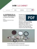 A L'INTÉRIEUR DE LA TISSOT SWISSMATIC.pdf