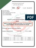 Mémoire-PDF-benlala-Amouchas_2020.pdf