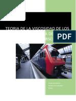 Fenomenos-de-transporte-Expo-visocidad