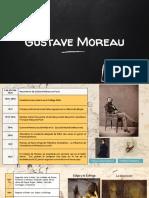 Tarea 3 . 30-07-2020 . Odaliz Hidalgo de la Cruz.pdf