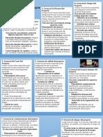 TIPOS DE GERENCIA POR PROYECTO  unidad III YANECCYS MOREY.pptx