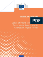 state_of_the_union_2020_letter_of_intent_en