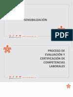 Presentación Sensibilización.pptx