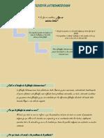 FILOSOFÍA LATINOAMERICANA.pdf