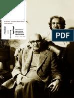 Revista do IEA USP.pdf