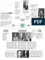 Primera Guerra Mundial..pdf