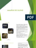 Presentacion Tecnica Hotel.pptx