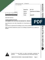 MOTOR SISU.pdf