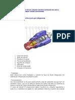 Cotação funcional.doc