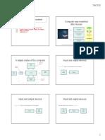 DataTypes.pdf