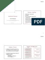FunctionsA.pdf