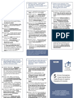 dti-5-concepts-brochure-spanish