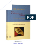 Esboços Bíblicos - de Gênesis a Apocalipse - Charles H. Spurgeon.pdf