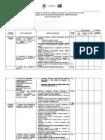 fisa autoevaluare 2019-2020.docx