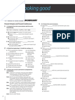 HighNote_3_WB_unit_1 (2).pdf