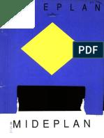 m-7-1991.pdf