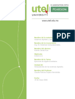 Actividad 02 sistemas digitales y perifericos