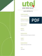 Actividad 04 sistemas digitales y perifericos