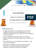Assunto 3-Teoria dos erros (1).pdf