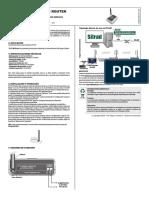 manual-del-producto-75