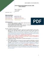 Eiros Fontes, Fernandez, Oliva - versión 2 y 3