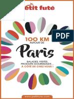 100_KM_AUTOUR_DE_PARIS