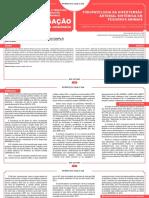 1175-4464-1-PB.pdf