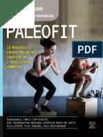 Paleofit (Mon coach remise en forme) (French Edition) - Fabrice Kuhn
