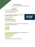 ENSAYO RADIODIAGNOSTICO II COLUMNA.docx