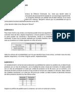 TALLER ARBOL DE DECISIONES.pdf