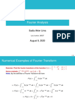 Fourier Analysis_Fourier Trans._Math_part2