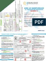 Aide-au-remplissage-des-CC_v1