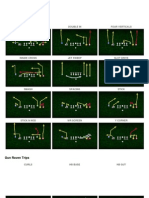 Ravens_O_Playbook