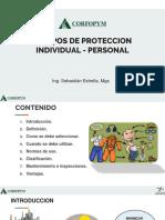 3._Material_Modulo_3.pdf