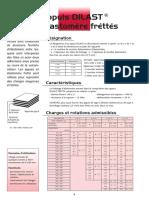 appuis-DILAST-en-élastomère-frettés.pdf