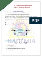 Fiche-de-cours-34.pdf