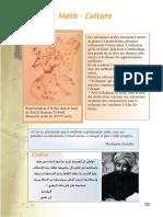 1ére t2.pdf