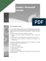 Sample-Audited-Financial-Statements-For-Sole-Proprietorship.pdf
