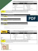 SAMPLE_SUMMARY (56).pdf