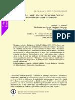acordos dialógicos.pdf