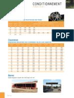 Tubes PEHD.pdf