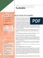 turbidimètres.pdf