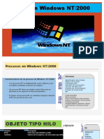 Proceso hp  en Windows NT (1)