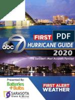 2020 Hurricane Guide v7