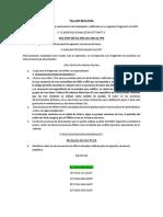TALLER BIOLOGÍA-Gonzalez Juan y López Paula.pdf
