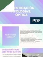 Púrpura Neones Candentes Gradientes Marketing Presentación.pdf