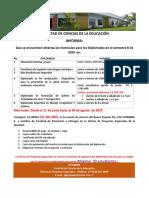 AMPLIACION_DE_PLAZO_OFERTA_DIPLOMADOS_SEM_B_2020