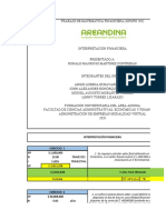 INTERPRETACIÓN FINANCIERA EJE III (1)